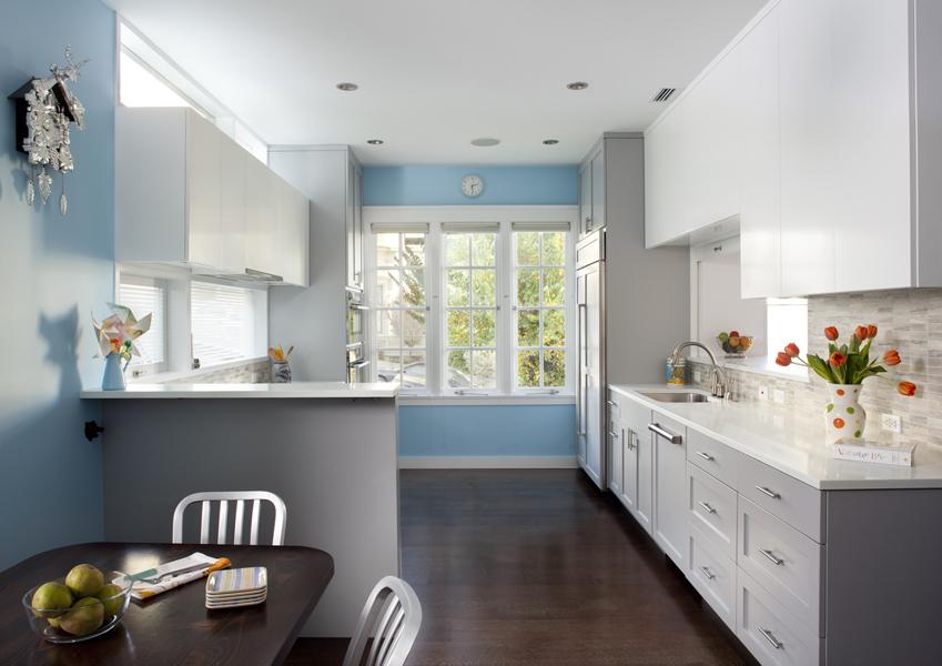2-Kitchen-remodel.jpg