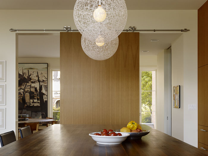 SF-dining-room-remodel.jpg