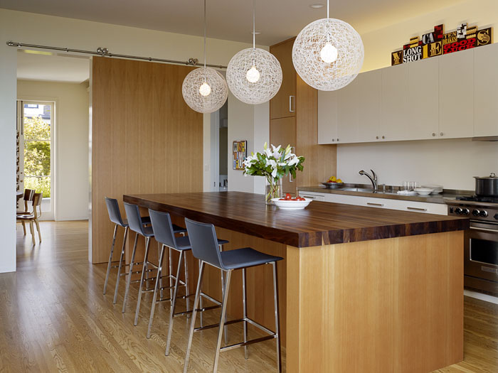 Our Favorite San Francisco Kitchen Remodels