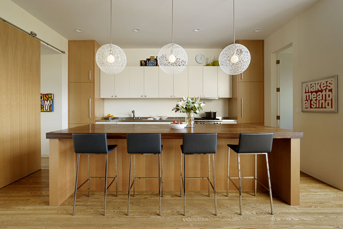 San-Francisco-kitchen-remodel.jpg