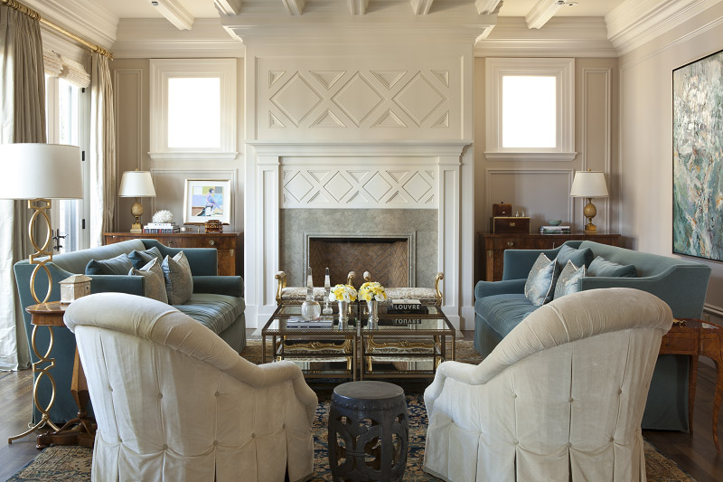 Interior Design Traditional Style Qa kendall wilkinson interior designer jeff king and company in sisterspd