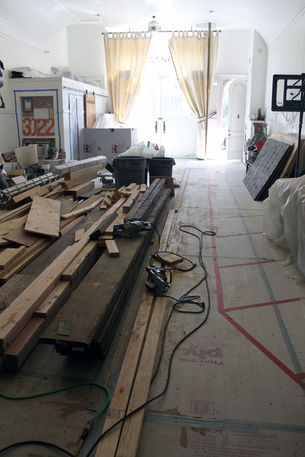 home remodeling bay area