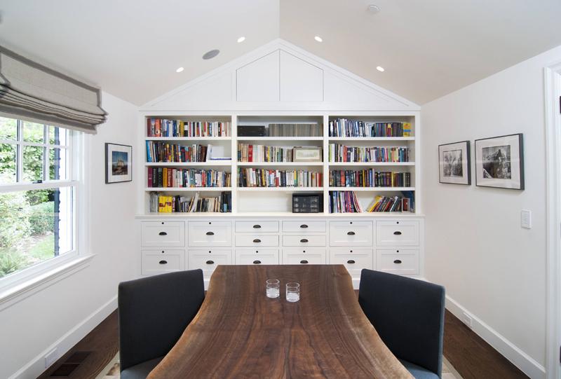 WDA_Atherton library