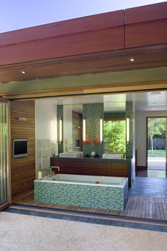 WDA_Wheeler bathroom