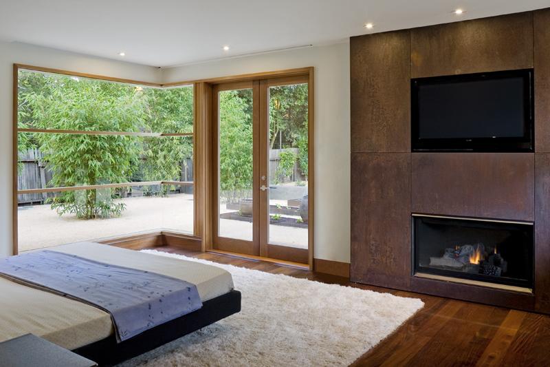 WDA_Wheeler bedroom fireplace