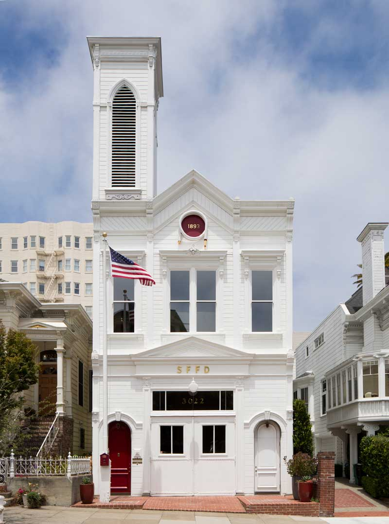 Historic-Firehouse-Facade-Remodel-web