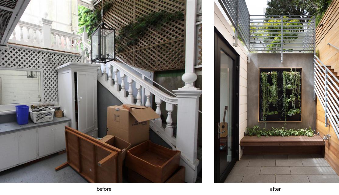 courtyard v5