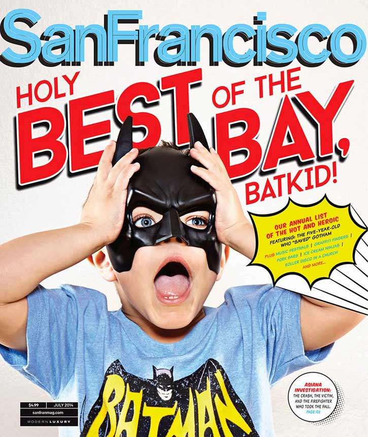 San-Francisco-Magazine