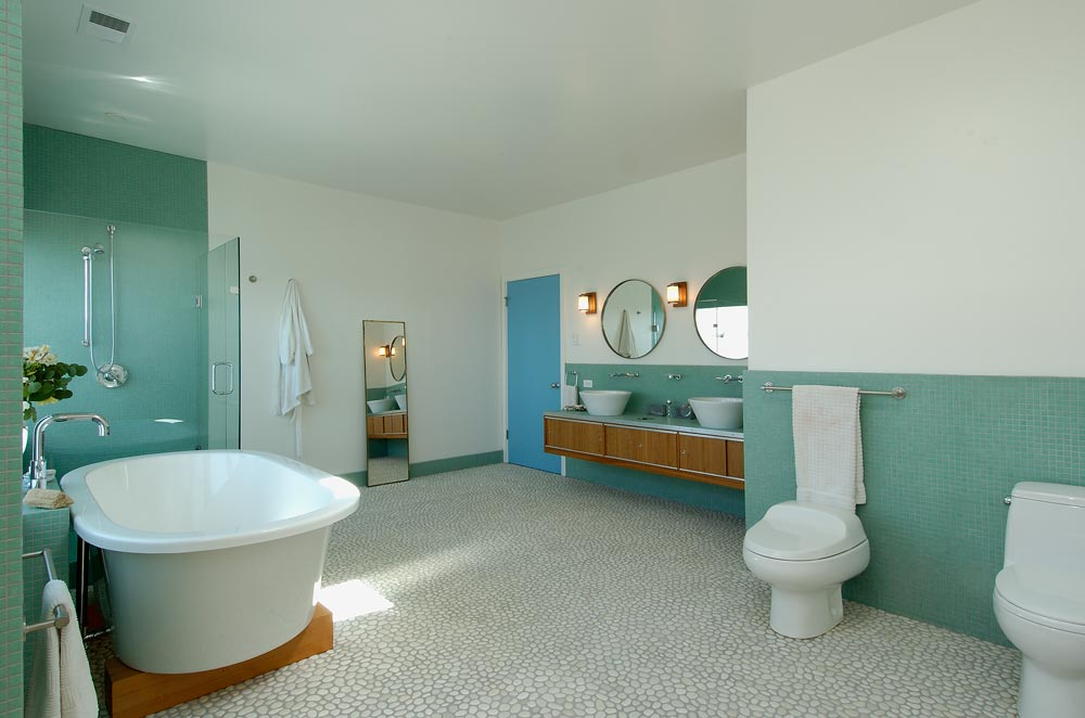 Bathroom Remodeling Bay Area kitchen remodel in bay area ventilation systems