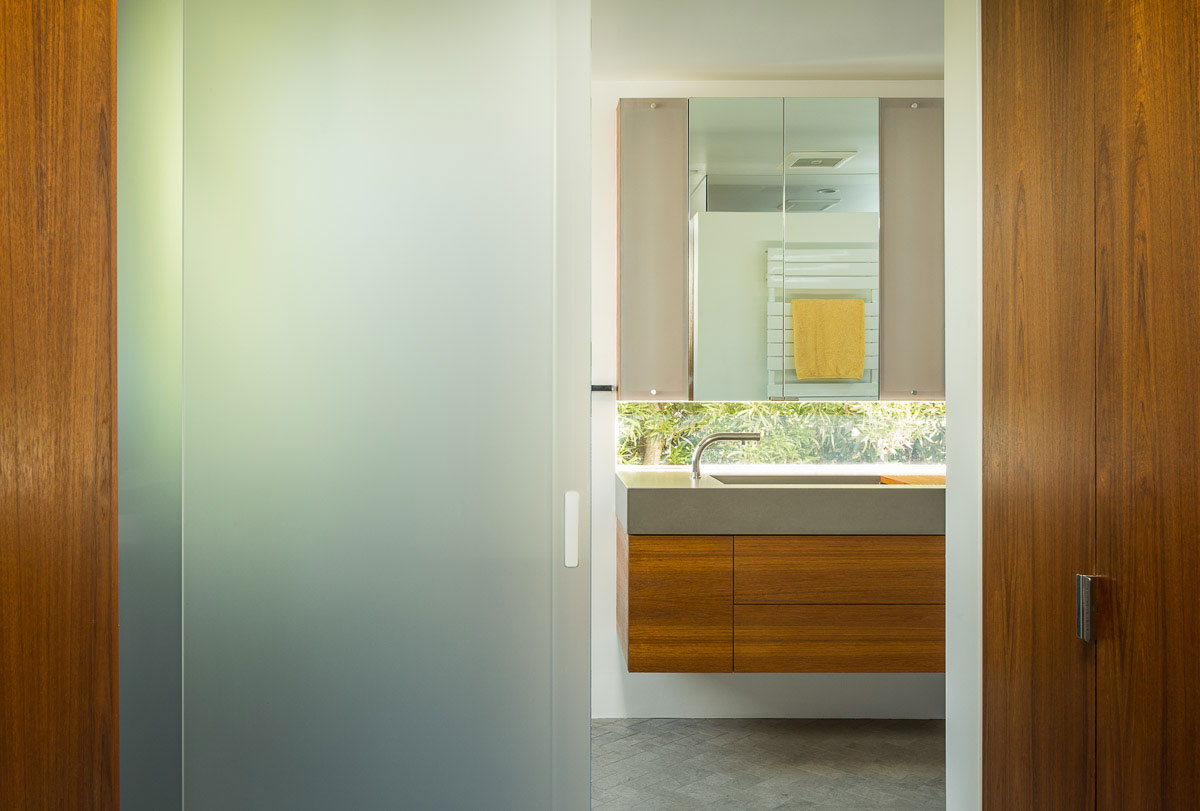 Our New Collaboration With Building Lab Master Bathroom Remodel In The Bay Area Jeff King And