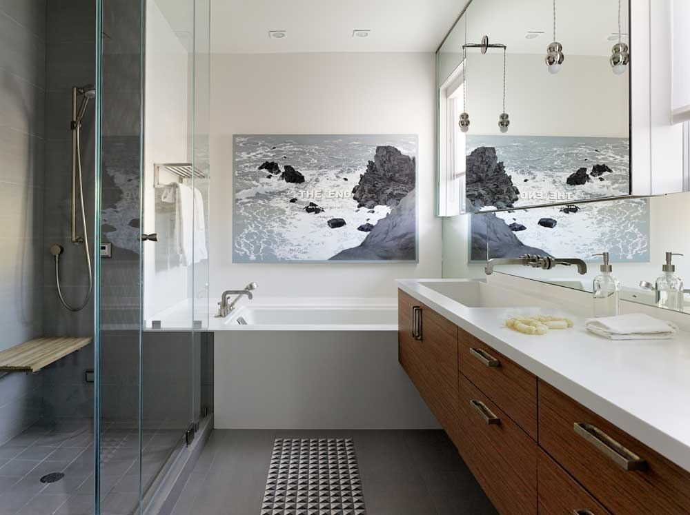Geremia-Design-Modern-Bathroom