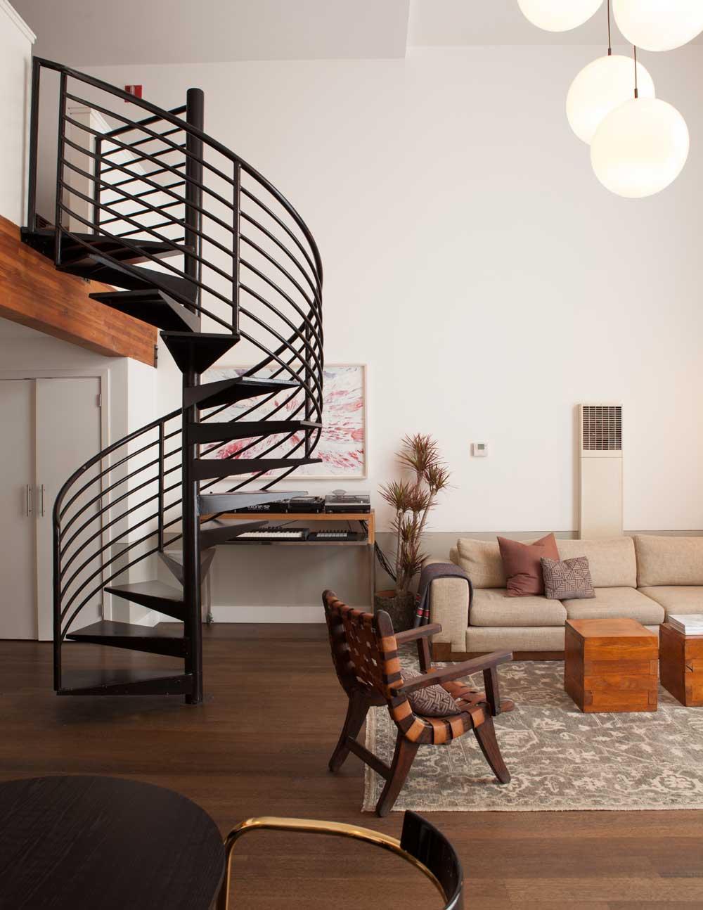 Geremia-Design-Staircase