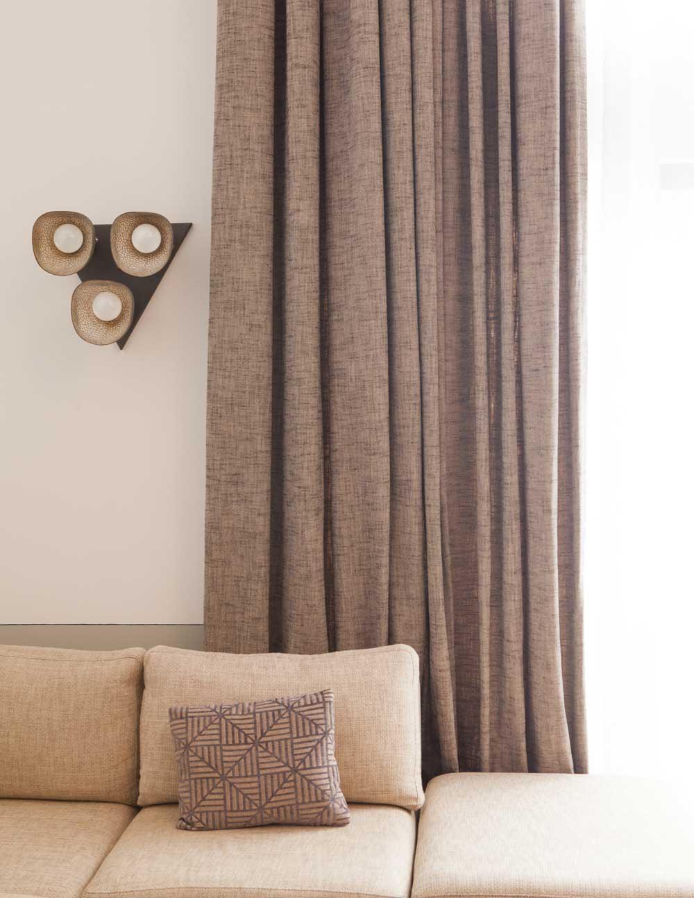 Geremia-Design-Textile