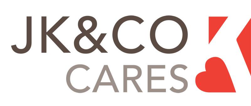 JKCo-Cares-800px-web-ready