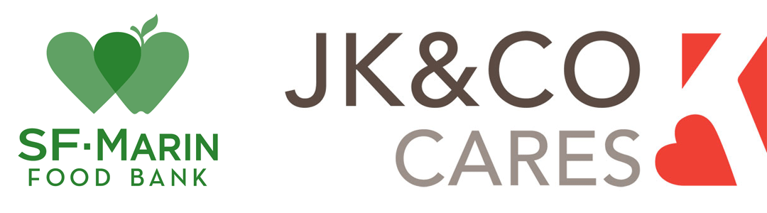 Jeff-King-Company-fundraiser