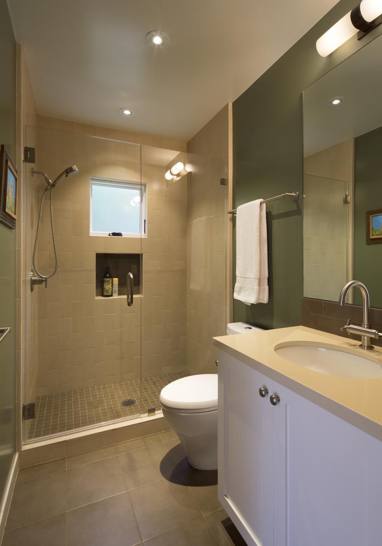 12 Ceramic Tile Bathroom Remodel4