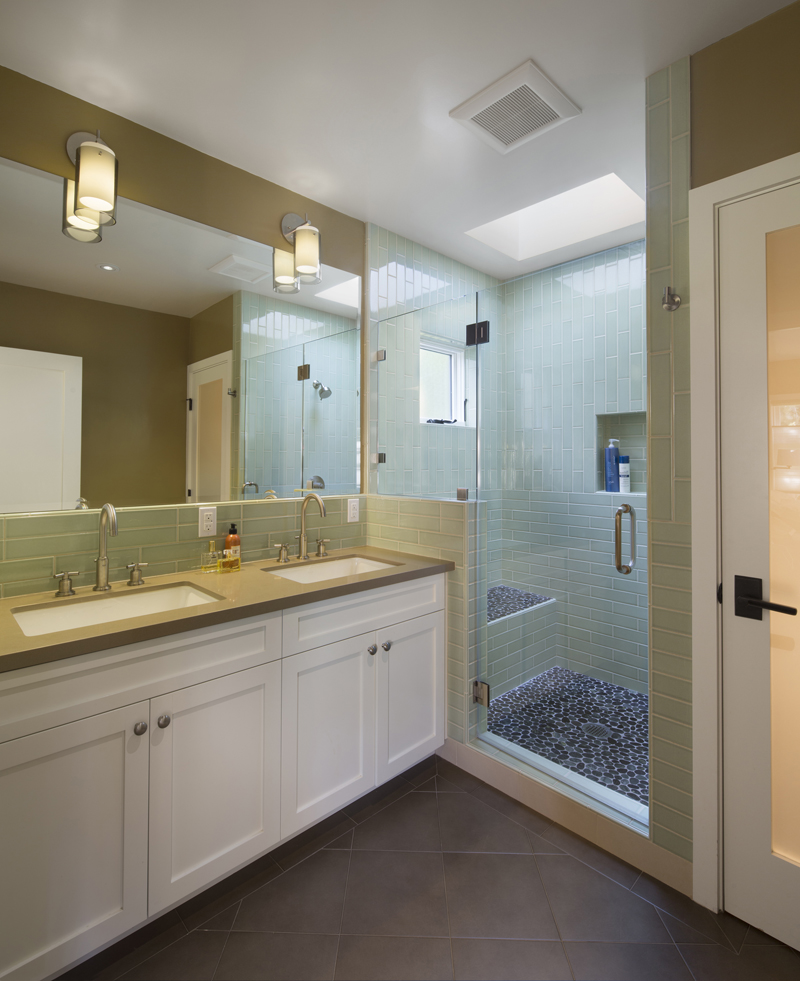 13 Blue Bathroom Remodel5