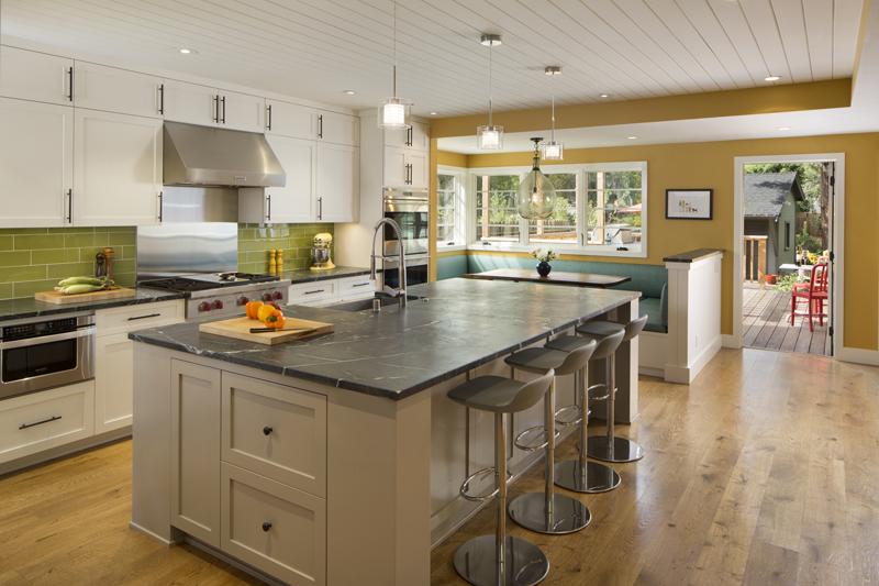 2 Indoor Outdoor Kitchen9
