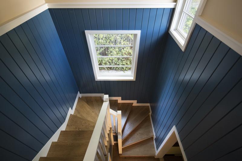 8 Winder Staircase Design15
