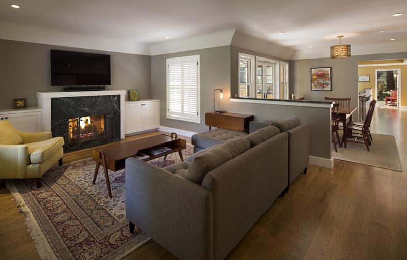 9 Living Room Remodel16