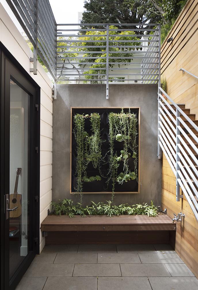 Aleck Wilson Architects 10