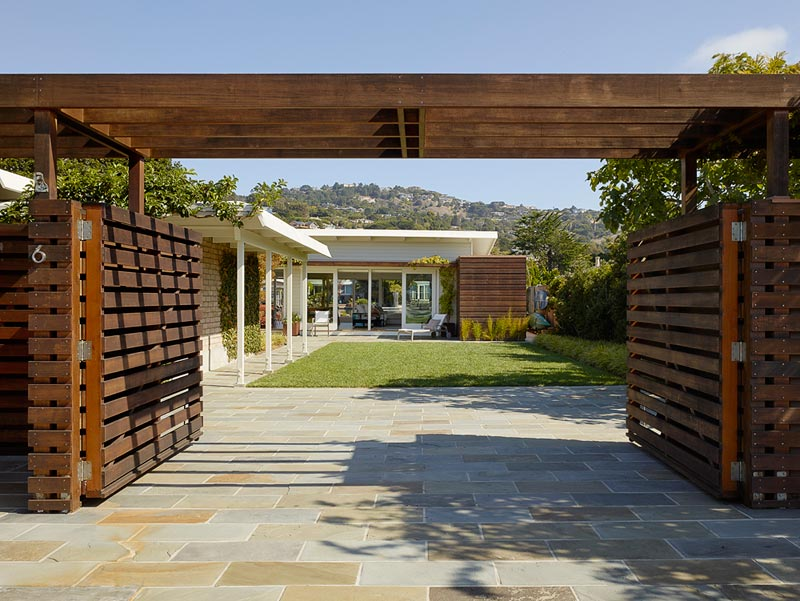 Aleck-Wilson-Architects-3
