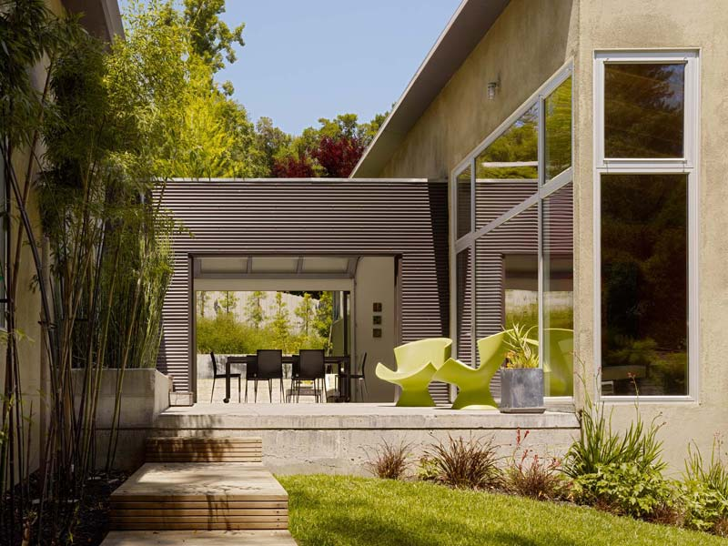Aleck-Wilson-Architects-7