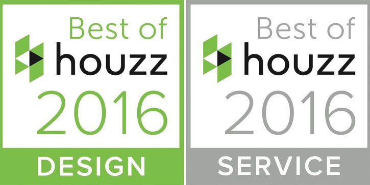 Best-of-Houzz-feat-image