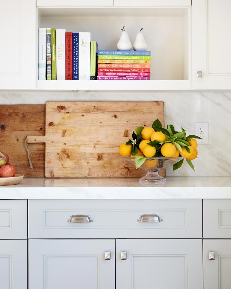 Contemporary-White-Gray-Kitchen