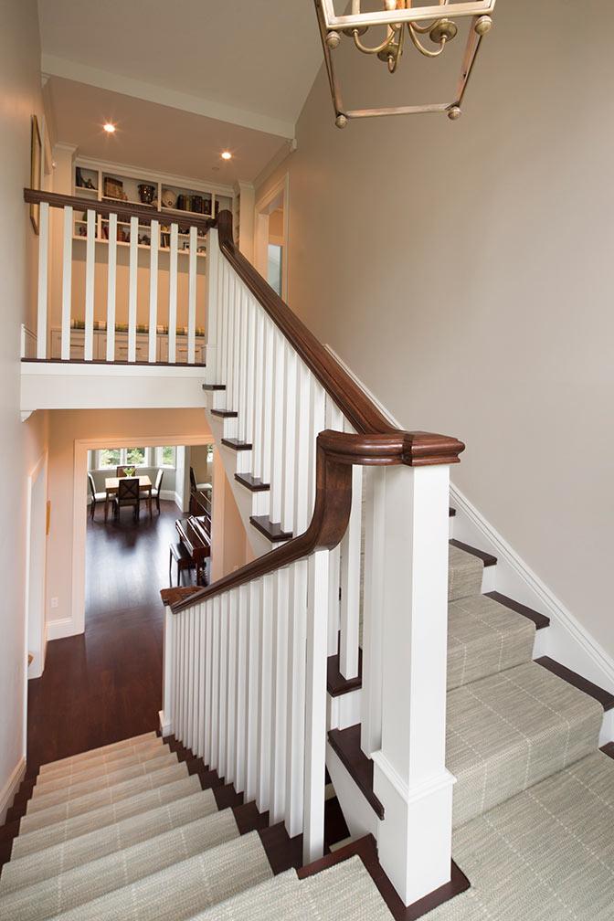 Interior-Stairway-Remodel-Ideas