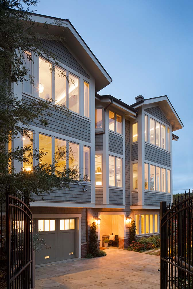 Remodeling-Ideas-Cedar-Shingle-Facade