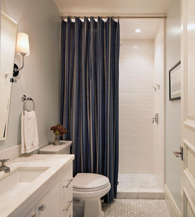 White-Carerra-Marble-Bathroom-Remodel