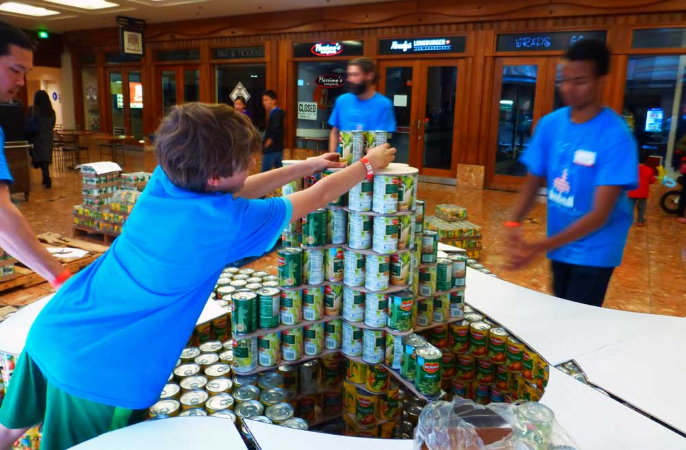 Canstruction-2016-San-Francisco
