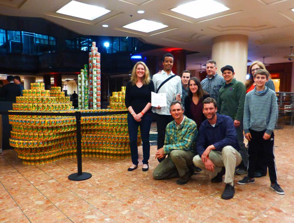 Canstruction-Jeff-King-Company