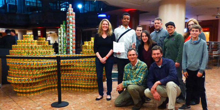 Canstruction-event-feat-img