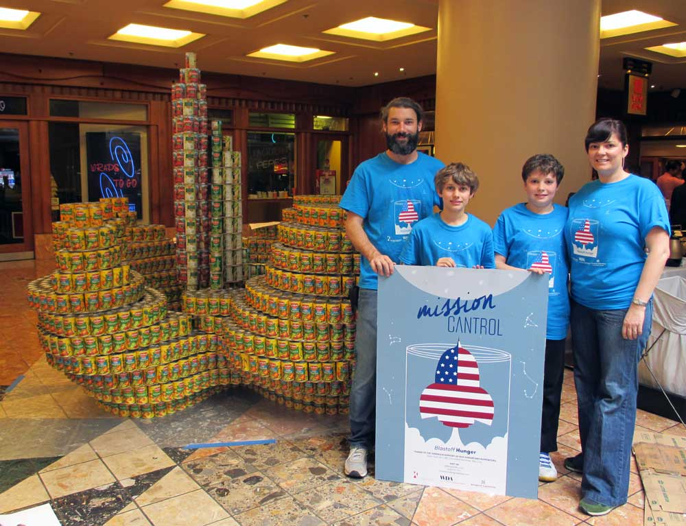 San-Francisco-Canstruction-2016