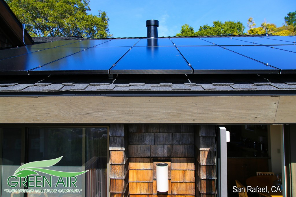 Green-Air-Solar-San-Rafael-CA-_-1024x683