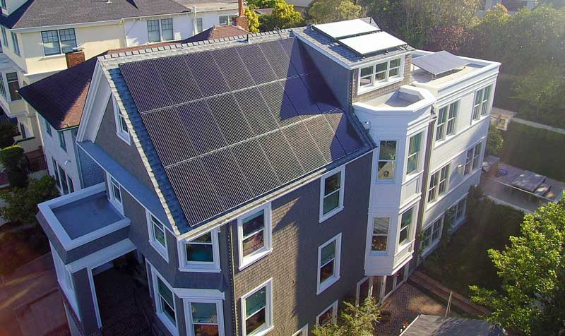 San-Francisco-Solar-PV-Systems