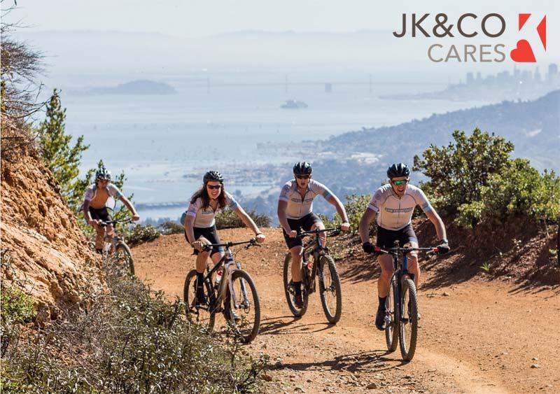 Jeff-King-Company-community-service-JKCo-Cares
