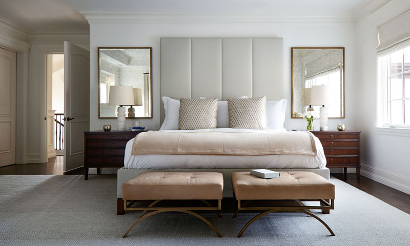 heather-hilliard-san-francisco-interior-design13