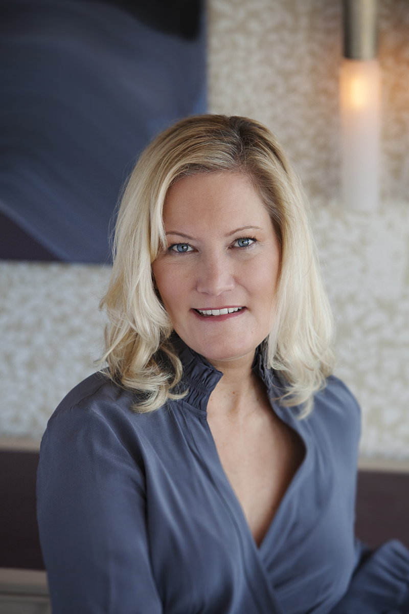 heather-hilliard-Bay-Area-Interior-Designer
