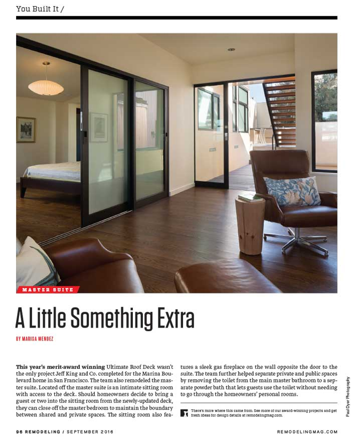 remodeling-magazine-master-suite