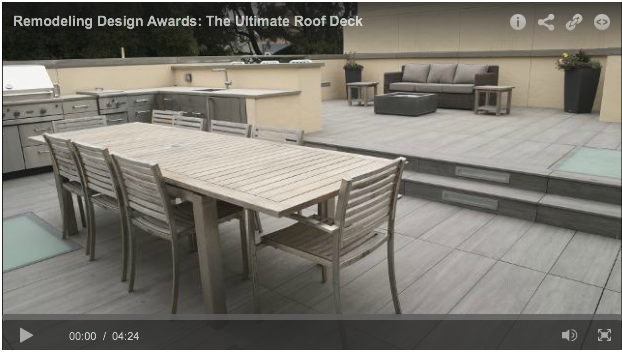 san-francisco-roof-deck-remodel