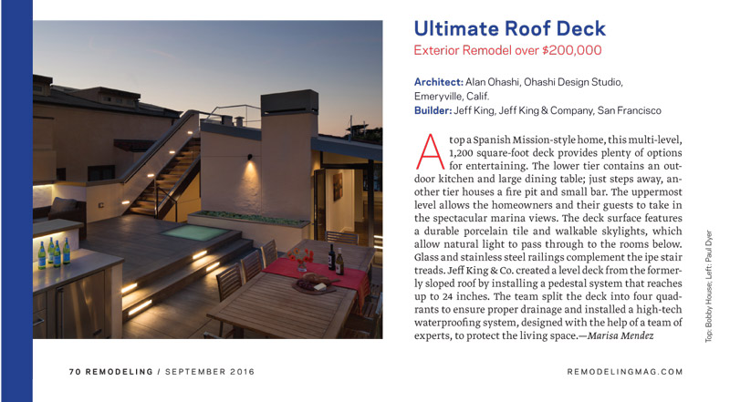 ultimate-roof-deck
