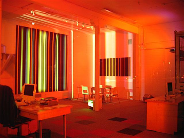 y2y-gallery-show