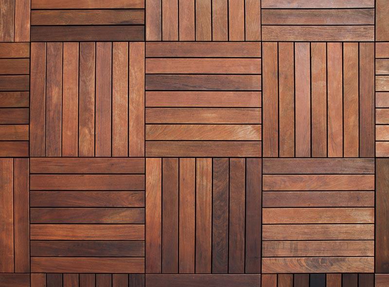 ipe-wood-deck-palettes