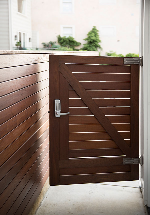 ipe-wood-fence-gate
