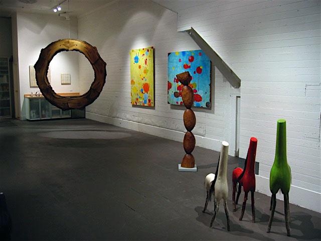jeff-king-company-y2y-gallery