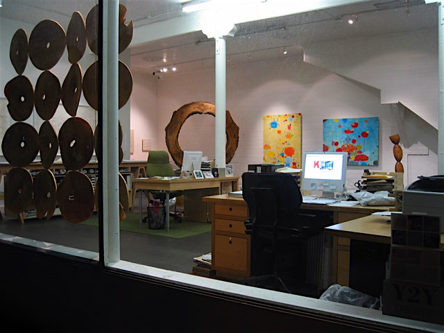 jeff-king-company-art-show