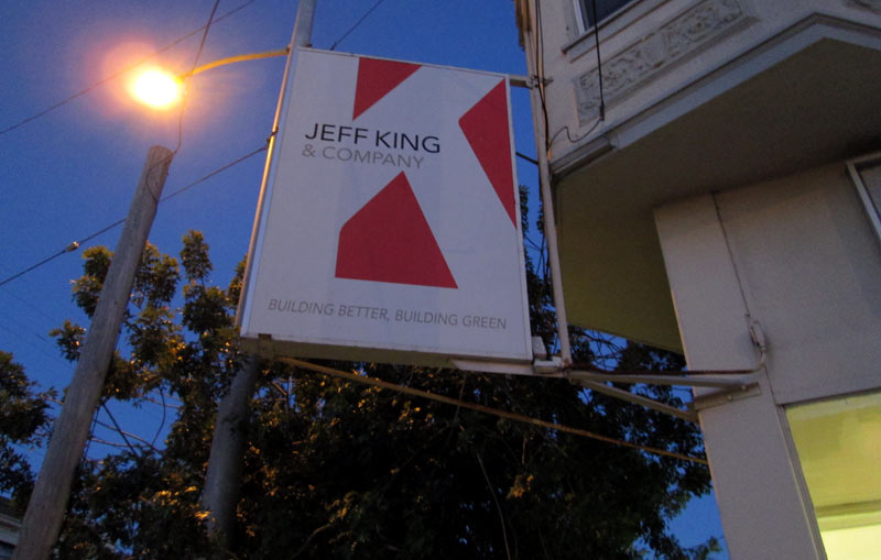 jeff-king-company-sign